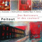 Invitation Hospice d'Havre_2