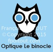 binocle_logo