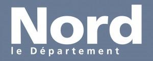 Logo Gris Nord